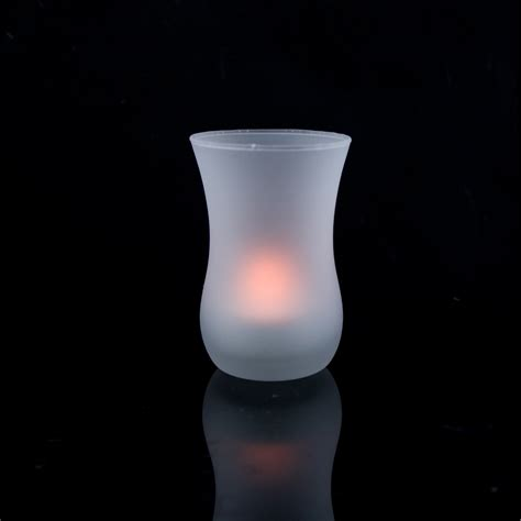 led candle light ga35 china acmelite led candle light