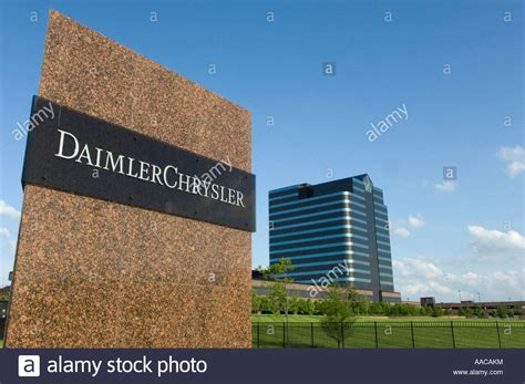 Chrysler Address by What Is The Address Of Chrysler Headquarters In Auburn