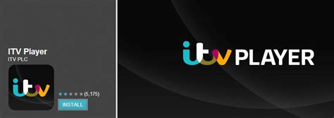 itv player for android itv player app for android exclusive to samsung gadgets until august