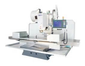 cnc machine the cnc milling process small cnc machine