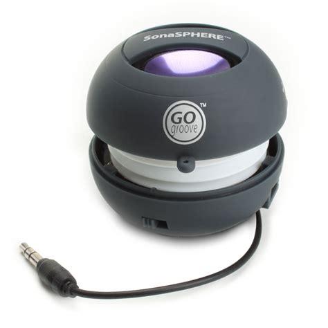 Speaker Dvd Mini rechargeable portable mini speaker for portable dvd