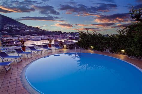 hotel spa ischia porto hotel ischia 4 stelle centro benessere spa offerte ischia