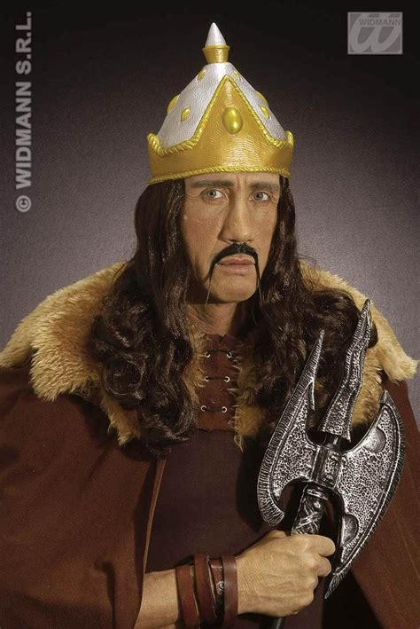genghis khan costume ideas genghis khan costume ideas www imgkid com the image