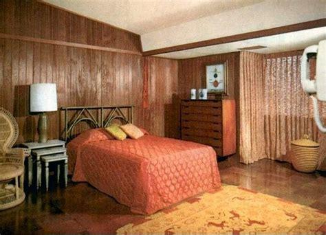 images   bedroom  pinterest