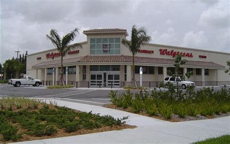 Walgreens Hialeah Gardens by Recently Closed Properties
