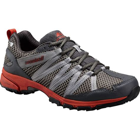 montrail running shoes montrail mountain iii outdry trail running shoe