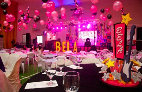 birthday balloon decoration balloon arches