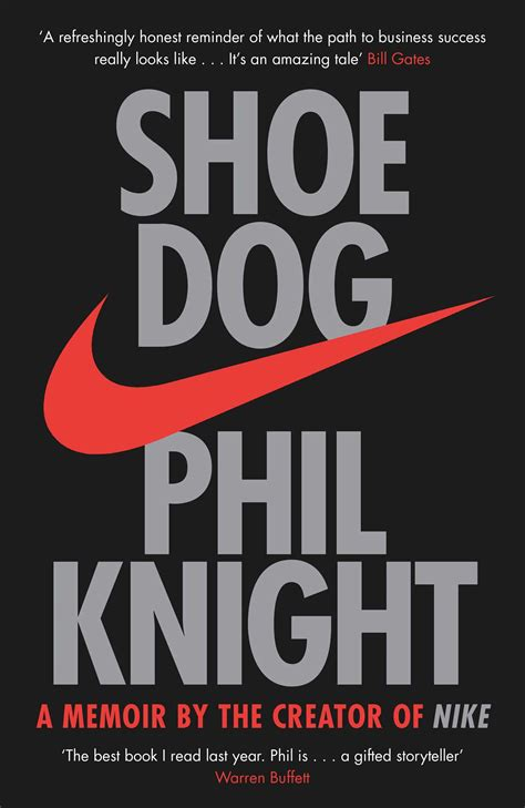 1471146723 shoe dog a memoir by shoe dog book by phil knight official publisher page