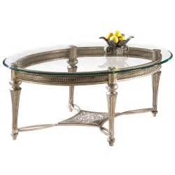 Oval Coffee Tables With Glass Top Coffee Tables Cocktail Tables Humble Abode