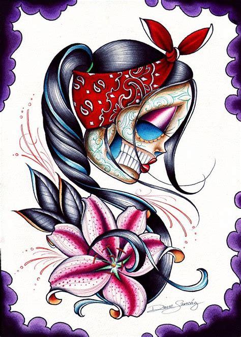 rockabilly pin up girl tattoo designs best 25 rockabilly designs ideas on