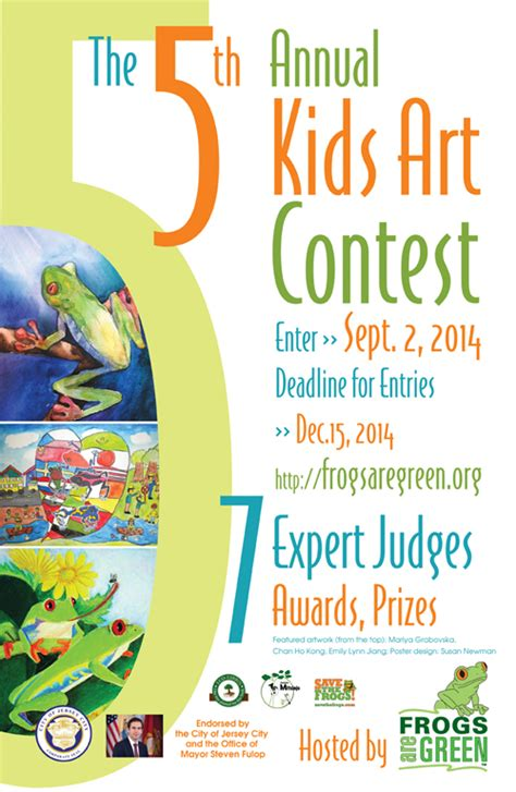 Drawing Contest by Competitions For And Pragmaticmom