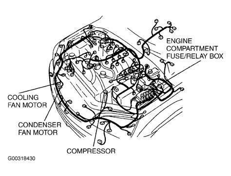 2003 kia sedona engine diagram 2003 kia sorento engine diagram get free image about