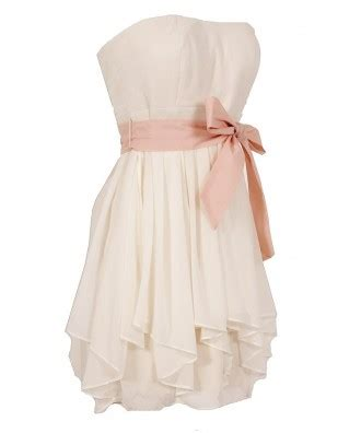 New Kaftancleopatra Chiffon Satin 8 ruffled edges chiffon designer dress in ivory pink