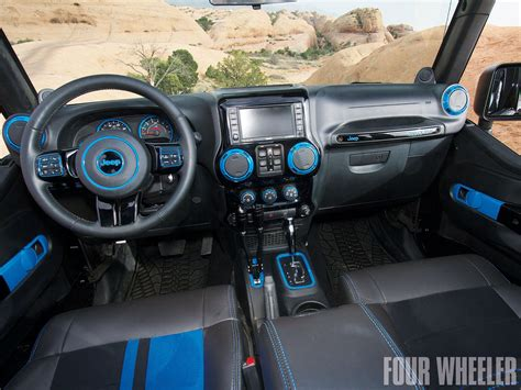 jeep interior 2012 jeep wrangler apache interior black car photography