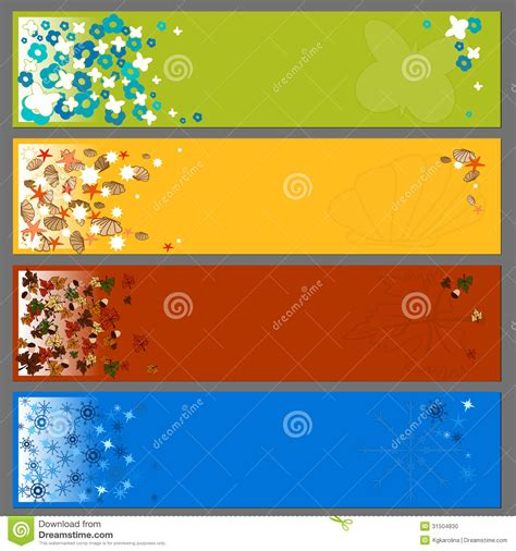 Best Photos Of A Different Templates For Banner Paper Many Top Wallpapers With Diffrent Colors And Styles