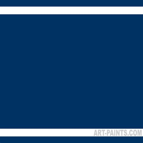 denim blue folk acrylic paints 721 denim blue paint denim blue color plaid folk