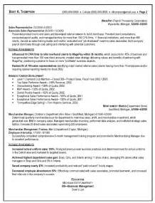 a sle of resume for sle resume summaries 28 images summary sle for resume