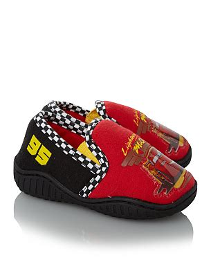 disney car slippers page not found