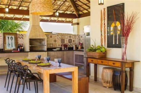 varanda gourmet decorada  fotos lindas  dicas de moveis