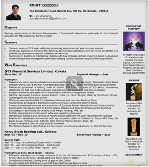 free writing jobs resume writers wanted 17 best images about work