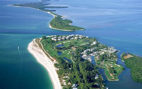island florida florida s sanibel island what to see do and eat travel