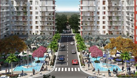 Floor Plans For One Bedroom Apartments doral riches real estate blog midtown doral