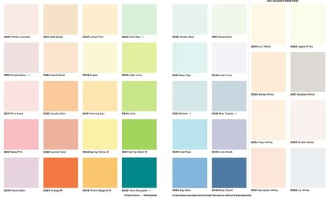 wall paint color codes inspiration wall painting