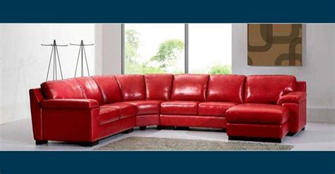 la z boy galleries homestyle furniture in osborne park