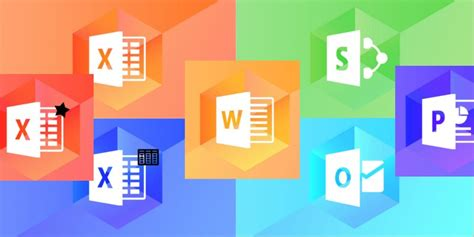 Microsoft Office microsoft office 2017 working keygen 2017 pre cracked with updates 100 pre patched