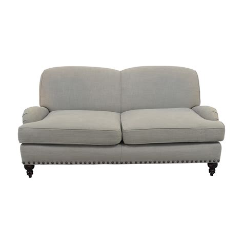 used sofas used sofas online 28 images sofa second hand second