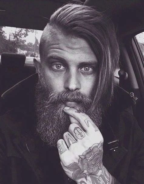 hipster haircuts calgary 57 best images about josh mario john on pinterest sexy