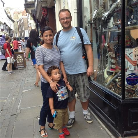 Tumika Set new challenge takes former wath from kathmandu to