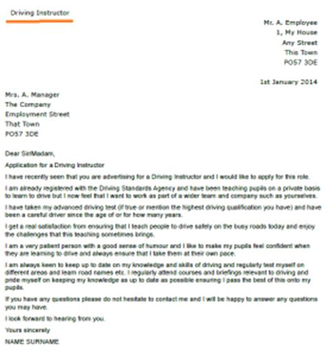 application letter for voluntary retrenchment application letter for driving instructor 28 images