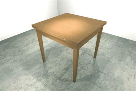 meccanismi tavoli allungabili meccanismi per tavoli allungabili 72 images guide e