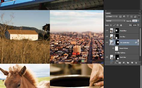 imagenes gratis adobe adobe photoshop cc descargar