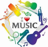 Menu Home I Music Popular Pop My