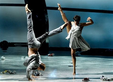 sytycd jasmine and comfort sytycd season 10 the top 6 take center stage dance