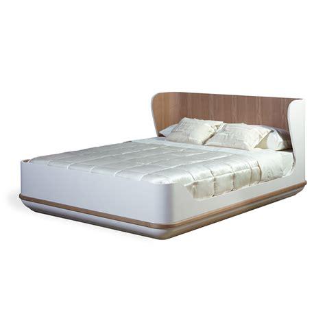 Wrap Mattress by Wrap Bed Matsuoka Furniture