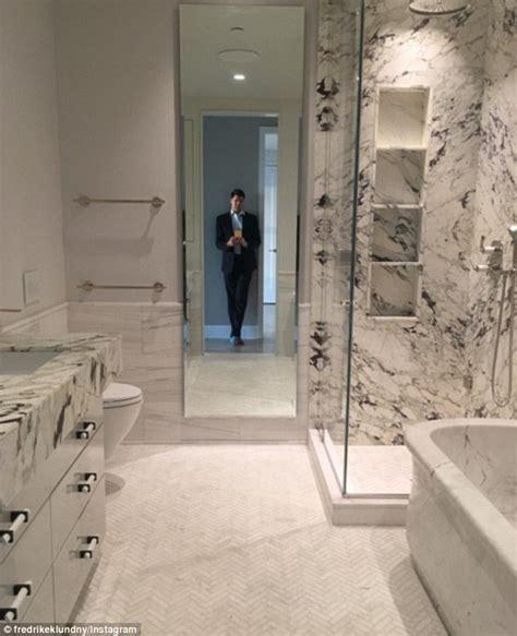 2 million dollar bathtub million dollar listing s fredrik eklund gives fans their