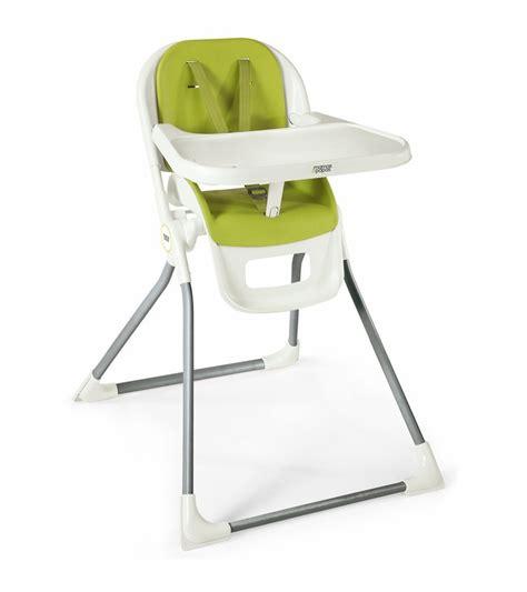 Mamas And Papas High Chair mamas papas pixi high chair apple