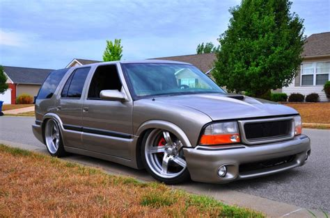 Sick Lowered Cars 28 Images Illegal Sick Low
