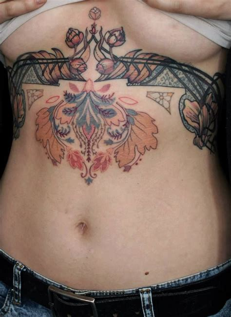 art deco tattoo designs best 25 deco ideas on deco