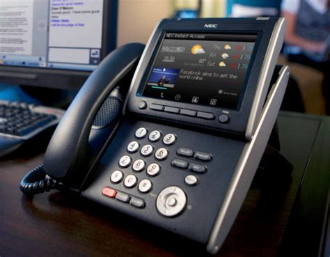 best phone system for small business finding the right small business phone system for your
