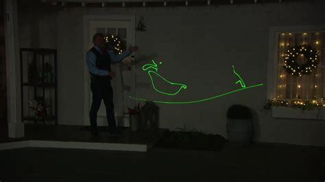 mr lights sounds laser 2 0 mr lights sounds laser 2 0 w