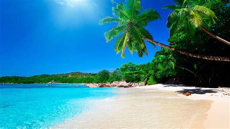 imagenes medicas de costa rica costa rica udg travel