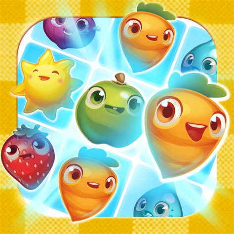 free download tai tro choi hay mien phi tai game mien phi cho java android ios tro choi di auto