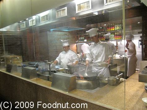 China Kitchen by Restaurant Made In China Restaurant Review Beijing China