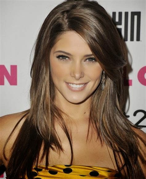 2015 hair styles hairstyles for 2015 women