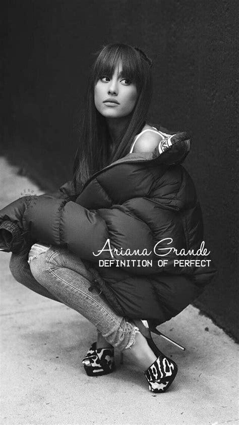 ariana grande biography auf deutsch 80 besten ariana grande bilder auf pinterest american