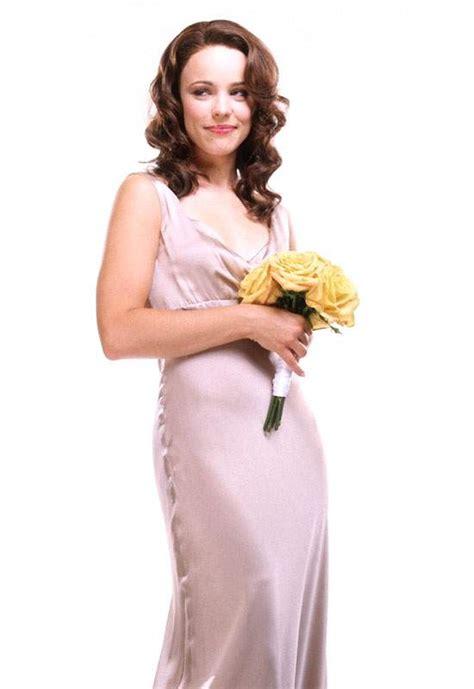 Wedding Crashers Date by Wedding Crashers Trailerdating Free Dating